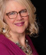 Chantale Tardif, Courtier immobilier résidentiel et commercial