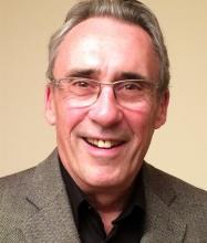Martin Gauvreau, Chartered Real Estate Broker