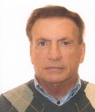 Jean-Claude Côté, Courtier immobilier résidentiel et commercial