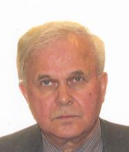 Petar Kadijevic, Real Estate Broker