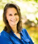 Diane Gingras Real Estate Broker