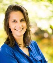 Diane Gingras, Courtier immobilier résidentiel et commercial