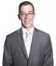 Francis Lucier, Residential Real Estate Broker