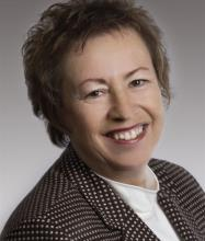 Brenda Gewurz, Certified Real Estate Broker AEO