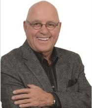 Jean-Guy Ayotte, Courtier immobilier agréé DA