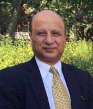 Léo Ziadé, Certified Real Estate Broker AEO