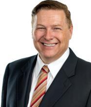 Alain St-Jean, Certified Real Estate Broker AEO