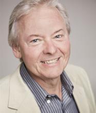 Grant Staley, Courtier immobilier résidentiel et commercial agréé DA