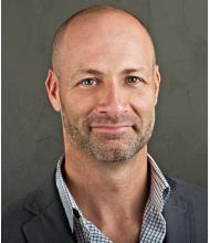 Steve Morissette, Courtier immobilier