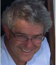 John Deakin, Certified Real Estate Broker AEO