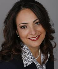 Holly Ohannessian, Courtier immobilier résidentiel