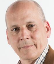 Guy Bernier, Real Estate Broker