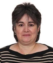 Gaétane Sansone, Courtier immobilier agréé DA