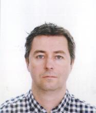 Frank Crépeau, Courtier immobilier résidentiel et commercial agréé DA