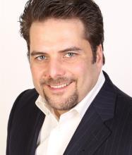 Michail Mastronikolas, Courtier immobilier résidentiel et commercial agréé DA