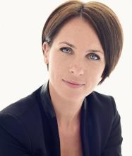 Karine Labrecque, Courtier immobilier résidentiel