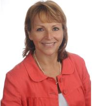 Sylvie Dionne, Certified Real Estate Broker