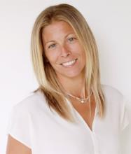Caroline Prémont, Residential and Commercial Real Estate Broker