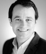 Jay Deakin, Courtier immobilier résidentiel et commercial agréé DA