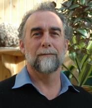 Jean-Pierre Carignan, Courtier immobilier agréé