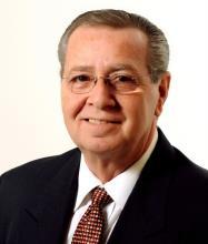 Mario D'Errico, Courtier immobilier résidentiel et commercial