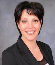 Nathalie Babin, Real Estate Broker