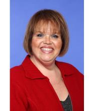 Jocelyne Couture, Residential and Commercial Real Estate Broker