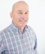 Mario Doyon, Courtier immobilier résidentiel et commercial