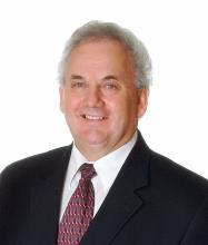 René La Salle, Certified Real Estate Broker