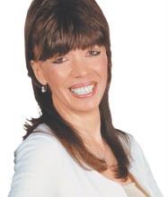 Maria Greco Inc., Société par actions d'un courtier immobilier résidentiel et commercial