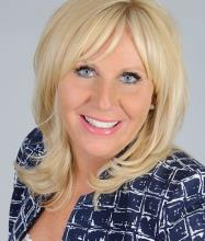 Sylvie Bédard, Certified Residential and Commercial Real Estate Broker