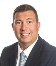 Eric Capistran, Residential Real Estate Broker