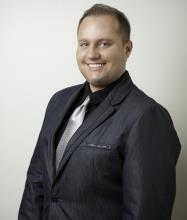 Carl Leclair, Courtier immobilier résidentiel et commercial