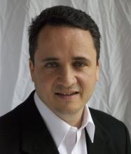 Serge Cusson, Residential Real Estate Broker