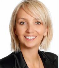 Kathy Rouillard, Real Estate Broker