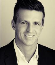Yves Joly, Residential and Commercial Real Estate Broker