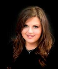 Kristina Naydenova, Courtier immobilier résidentiel
