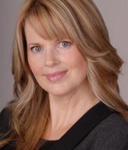 Melissa Tracy Jones, Courtier immobilier résidentiel et commercial