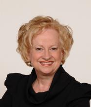 Lise Barbe, Courtier immobilier résidentiel et commercial