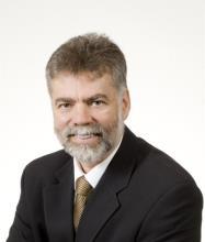 Louis Renaud, Certified Real Estate Broker AEO