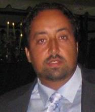 Christos Strifas, Residential and Commercial Real Estate Broker