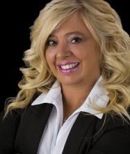 Marise Chevalier, Real Estate Broker
