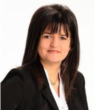 Lana Lapointe, Courtier immobilier agréé DA