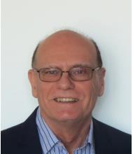 Michel Prieur, Real Estate Broker