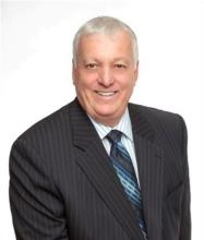 Yves Roy, Certified Residential and Commercial Real Estate Broker