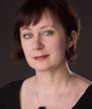 Ginette Houle, Courtier immobilier résidentiel