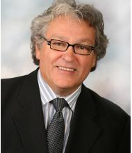 Normand Paradis, Certified Real Estate Broker
