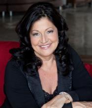 Lise Pigeon, Courtier immobilier résidentiel et commercial