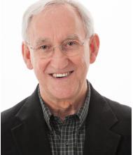 Jean-Luc E. Leclerc, Courtier immobilier agréé