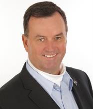 Louis Rainville, Certified Real Estate Broker AEO